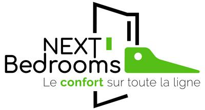 Next'Bedrooms, le cale-porte ergonomique pour lutter contre les risques de TMS (troubles musculo-squelettiques)